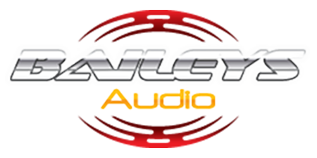Baileys Audio | Car Audio | Marine Audio | Home Theater | Lake Charles LA