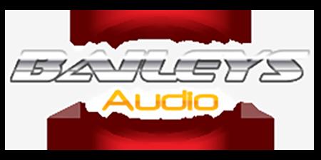 Baileys Audio | Car Audio | Marine Audio | Home Theater | Lake Charles LA