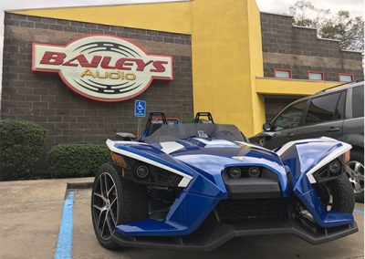 Baileys-Audio-Lake-Charles-ATV-Side-by-Sides_0002_IMG_3899
