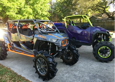 Baileys-Audio-Lake-Charles-ATV-Side-by-Sides_0021_IMG_1525
