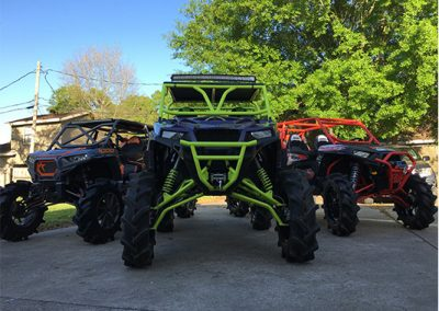 Baileys-Audio-Lake-Charles-ATV-Side-by-Sides_0022_IMG_1523