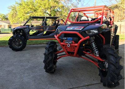 Baileys-Audio-Lake-Charles-ATV-Side-by-Sides_0023_IMG_1522