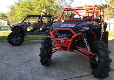 Baileys-Audio-Lake-Charles-ATV-Side-by-Sides_0024_IMG_1521